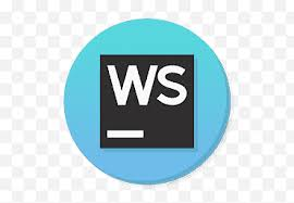 How to Download Latest WebStorm