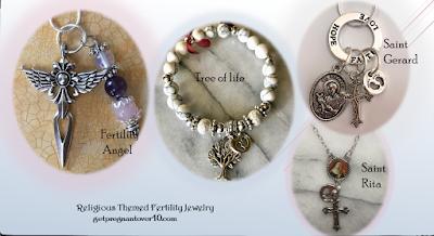 http://getpregnantover40.com/buy-fertility-jewelry.htm