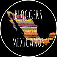Bloggers mexicanos