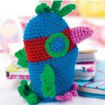 http://www.topcrochetpatterns.com/images/uploads/pattern/Double-crochet-stitch-parrot-toy.pdf