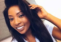 Azania Mosaka Biography, Age, Boyfriend, Daughter, Instagram