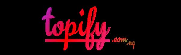 Topify Nigeria