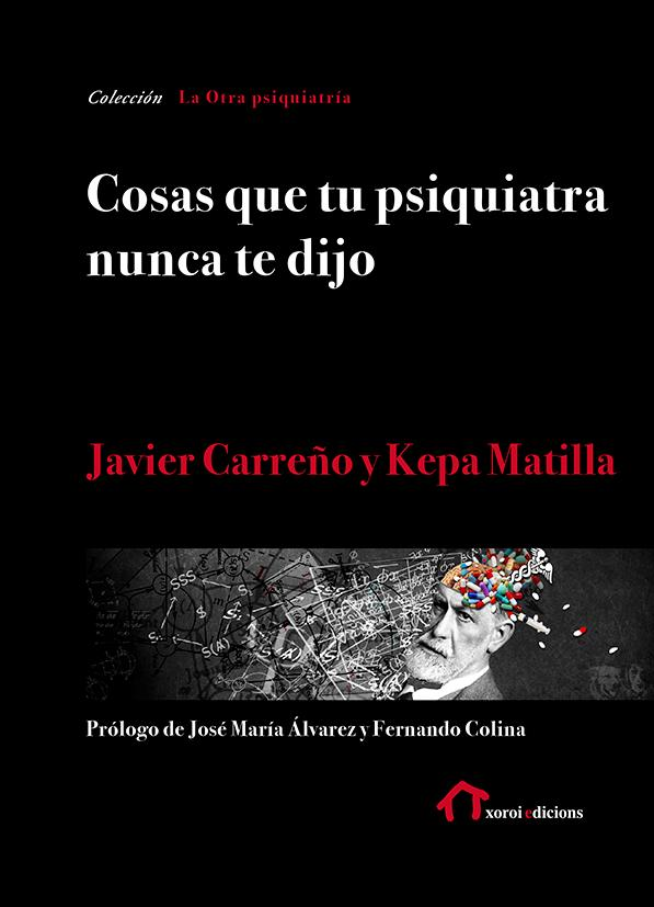 Ressenyes de llibres i novetats editorials   CartelLacanià
