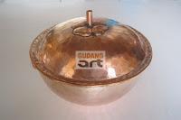 pembuat+steamboat+BBQ+tembaga+03