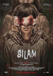 Silam (2018) Webdl