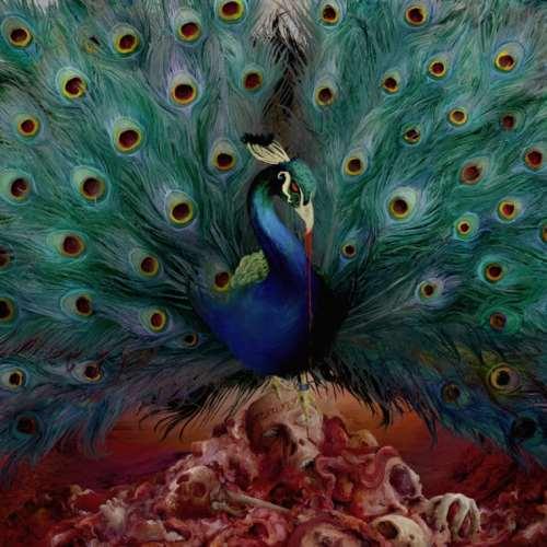 "OPETH: Το lyric video για το ομότιτλο κομμάτι του επερχόμενου album ""Sorceress"""