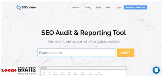 Tools Gratis Untuk SEO, seo tool gratis, seo tool gratis online, seo analyse tool gratis,