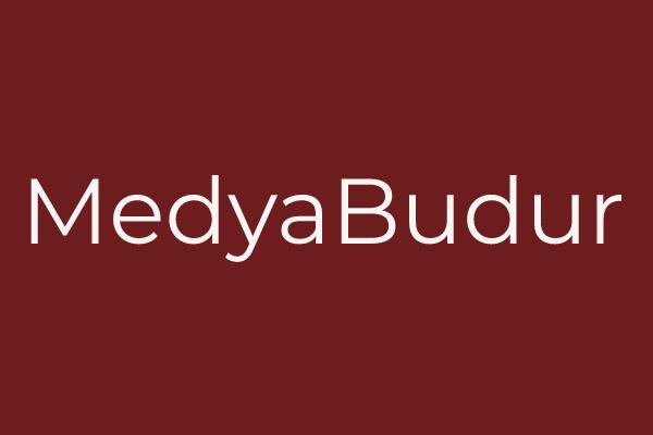 medyabudur.com - Kişisel Blog