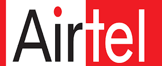 Airtel has join hands with Ericson to develop 5g Technology