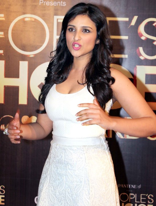 Most Awkward Bollywood Katrina Kaif Poses