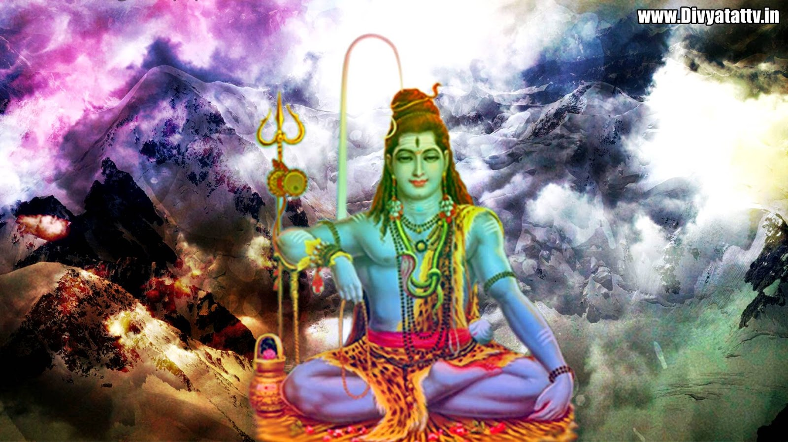 Good Wallpaper Lord Nataraja - shiva-god-wallpaper-lord-shiv-background-hindu-god-india-divyatattva  Gallery_145149.jpg