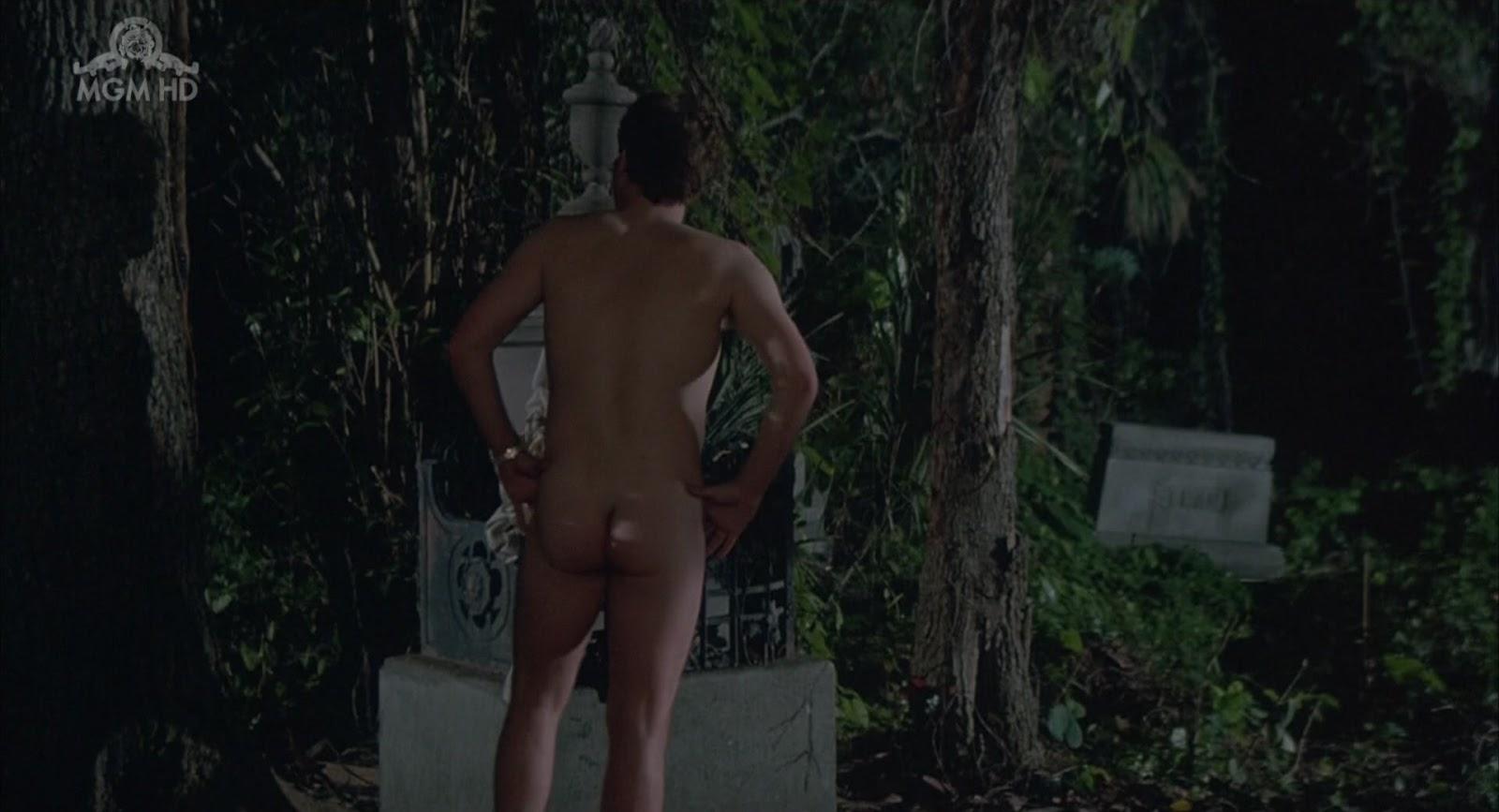 Porkys boys nude