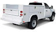 Importance Of Ute Service Bodies