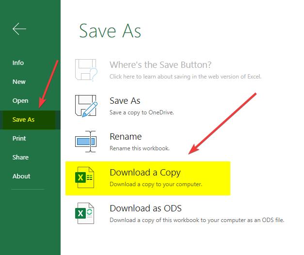 save-excel-workbook-and-download-workbook-copy