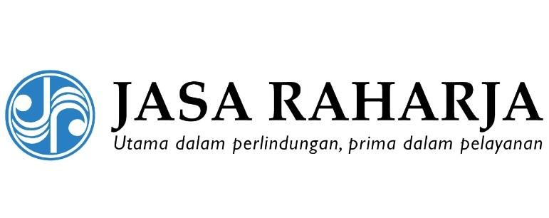 Program LBJR PT Jasa Raharja Tingkat SMA D3 S1 [ 25 - 30 Januari 2021]