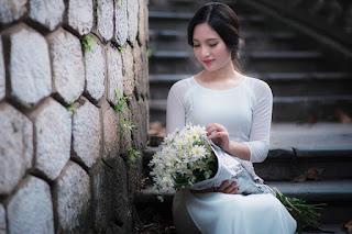Düğün Davetiyeleri Düğün Davetiyesi Fiyatları En Güzel Davetiye Sözleri En Ucuz Düğün Davetiyeleri Kına Davetiyesi Davetiye Modelleri Düğün Davetiyesi Özel Tasarım Davetiyeler Nişan Davetiyeleri Nikah Davetiyeleri Sünnet Davetiyeleri Kına Kartları Koleksiyonlar İndirimdekiler En İyiler Vintage & Avangard Davetiyeler Gelin Buketleri Masa Kartları Hediyeler QR Kodlu Davetiyeler Video Davetiye Davetiye Zarfları Teşekkür ve Masa Cevap Çağrı Kartları Kaligrafi Kişiye Özel