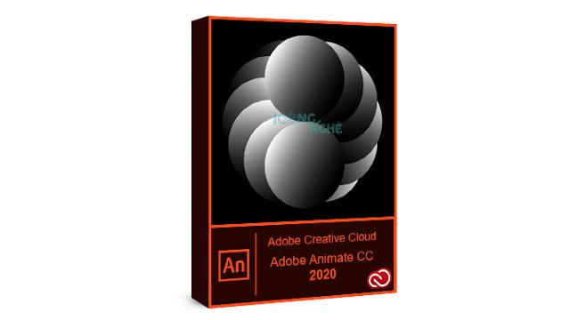 تنزيل برنامج ادوبى أنيميت 2020 مجانا, برنامج ادوبى أنيميت 2020 للكمبيوتر, تحميل برنامج ادوبى أنيميت 2020 مجانا, تحميل ادوبى أنيميت 2020 اخر اصدار, تفعيل برنامج ادوبى أنيميت 2020 , كراك برنامج ادوبى أنيميت 2020, Adobe Animate CC 2020 download