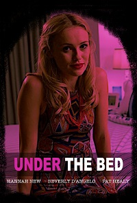 Watch Under the Bed Online Free in HD