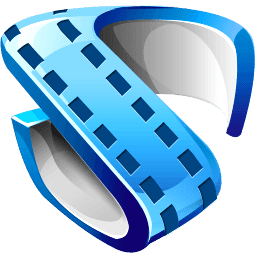 Aiseesoft Video Converter Ultimate Free Download