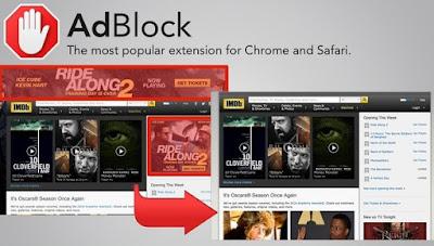 adblock-reklam-engelleme
