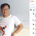 Nhóm No-U chống Trung Quốc hay chống chế độ?