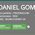 Pindobaçu: Impugnada candidatura do vice-Daniel Gomes da chapa de Dr. Helio Palmeira