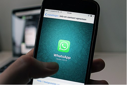 Why to use WhatsApp Messenger API Integration Services?