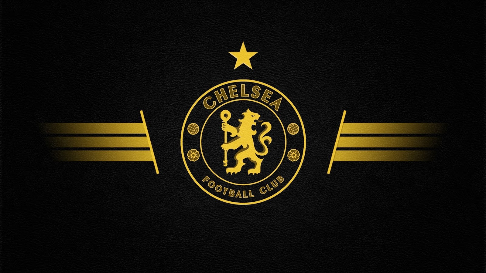 Football: Chelsea Football Club HD Wallpapers