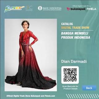Dian Darmadi
