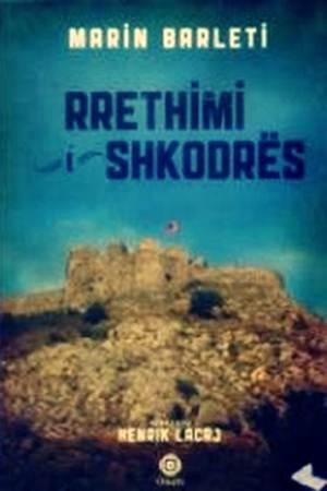 Rrethimi i Shkodrës - De obsidione Scodrensi