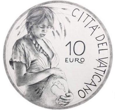 idol coin
