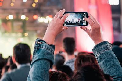 excelentes-ofertas-en-dos-smartphones-samsung-dos-tcl-un-xiaomi-un-realme-un-motorola-un-alcatel