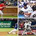 MLB: Las 10 mejores rivalidades a seguir en el 2018