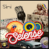 Download Audio : Simi - Selense