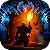 Game Dungeon Survival - Endless maze | Fitur Spesial