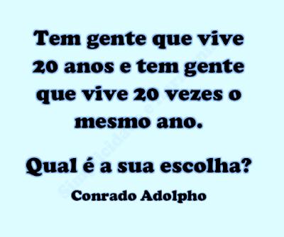 Conrado Adolpho