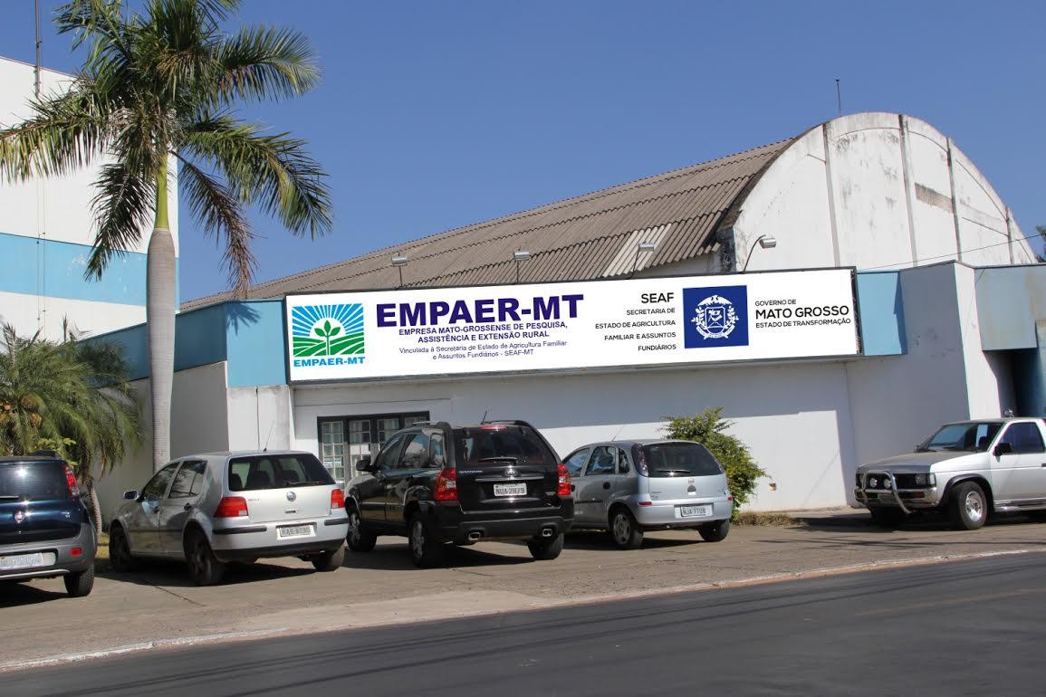 Empresa pública em MT continua com supersalários; vigia recebe R$ 11,6 mil e recepcionista R$ 12 mil