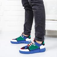 pantofi-sport-barbati-ieftini-13