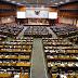 Rapat Paripurna DPR sepakati tunda pengesahan RUU Pemasyarakatan
