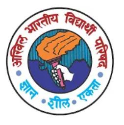 ABVP (Akhil Bharatiya Vidyarthi Parishad) Mobile App - Youth Apps