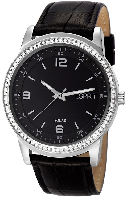 Esprit Timewear Solara Watch price India