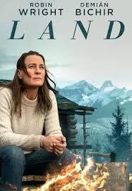 Land 2021 in English- Hindi