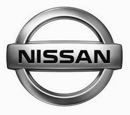 Mobil Nissan Pilihan Keluarga Indonesia