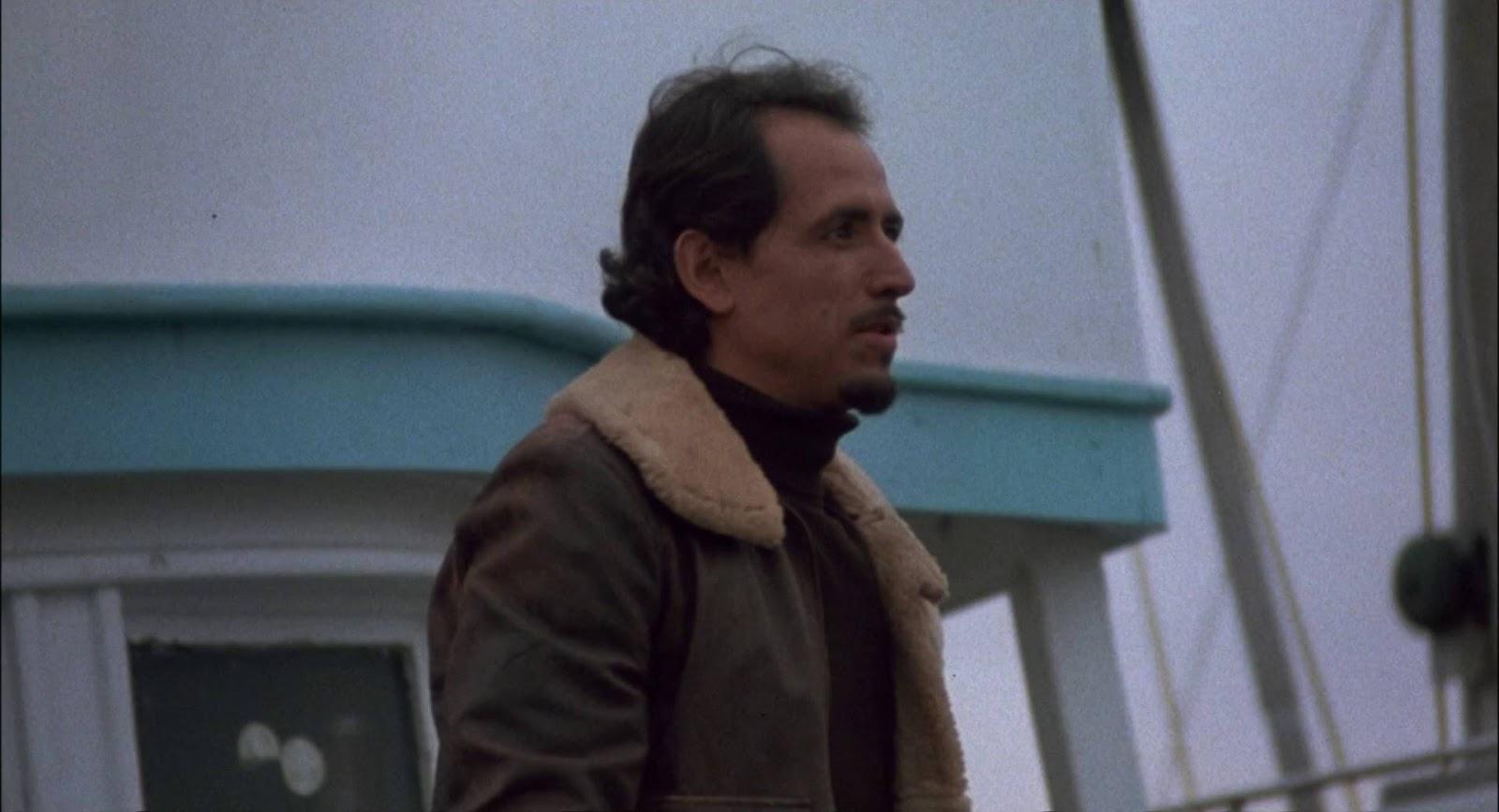 Commando (1985) 4