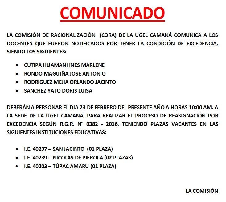 Perueduca juegos deportivos escolares 2013 bases of dating 9