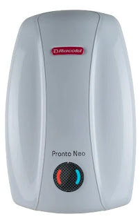 Racold Pronto Neo 3 L Instant Water Heater
