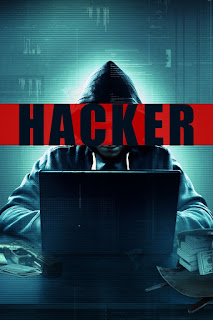 Hacker 2016 Dual Audio 720p WEBRip