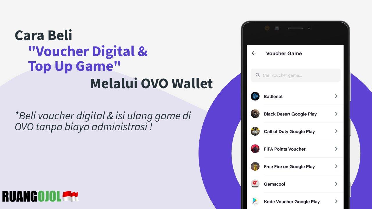 cara-beli-voucher-digital-dan-top-up-game-melalui-ovo