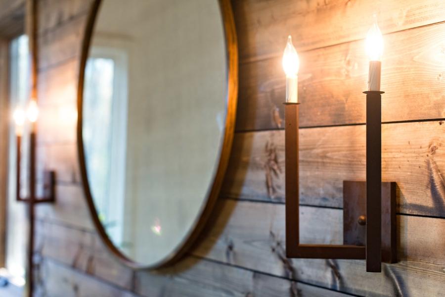 wystrój wnętrz, wnętrza, urządzanie mieszkania, dom, home decor, dekoracje, aranżacje, styl nowoczesny, modern style, otwarta przestrzeń, drewno