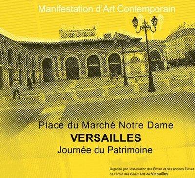 Artistes-peintres-Versailles